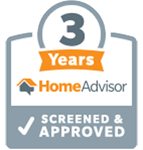 3-year-home-advisor-screened-approved