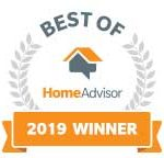 best-of-2019-home-advisors-winner