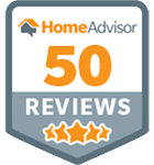 home-advisor-50-reviews