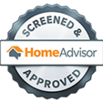 home-advisor-screened-and-approved-company