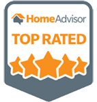 home-advisor-top-rated-company